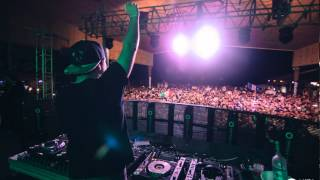 Steve Aoki, Diplo & Deorro feat. Steve Bays - Freak (Original Mix)