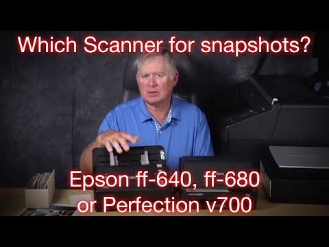 Epson Ff-680 Vs Ff-640 Revisited