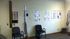 HealthSource Chiropractor and Progressive Rehab in Mount Vernon, OH