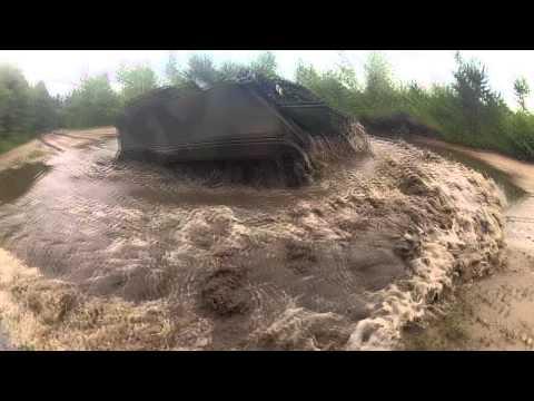 M113 [HD]