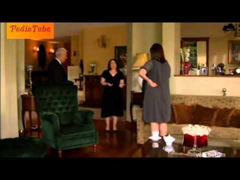 Gönülçelen )) Episode 54 - Part 1/6 [English Subtitles]