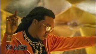Takeoff ft. Gucci Mane - Way Up  (NEW 2019)