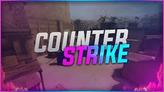 CS:GO - DEFAULT DONGERLORD! (Full Competitive Gameplay)