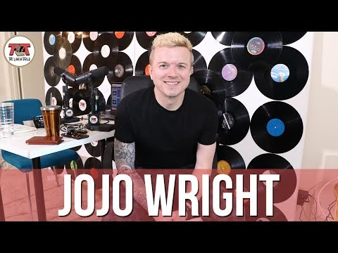 Bootleg Kev & DJ Hed - Jojo Wright Shares Countless Radio Stories, Insight for Future Entertainers