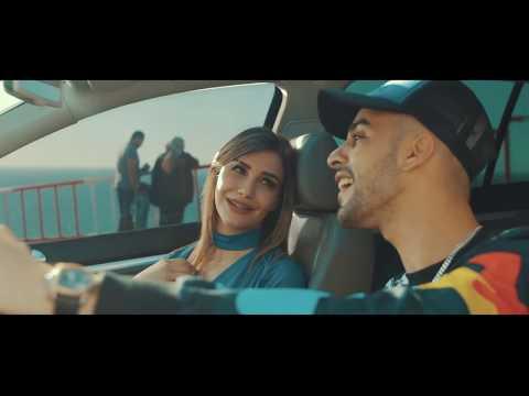 Bilal Assarguini - ENTY - Bachata Rai (EXCLUSIVE Music Video) 2k17