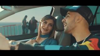 Bilal Assarguini - ENTY - Bachata Rai (EXCLUSIVE Music Video)