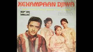 Download Lagu A Kadir, Sinar Kemala - Kehampaan Djiwa [Full Album] Ida Laila mp3