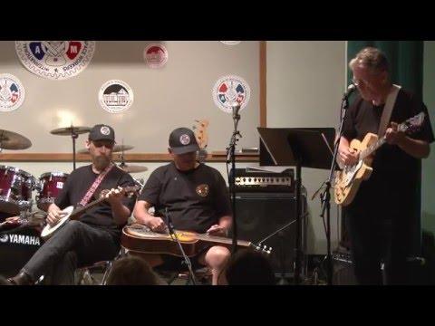 unioNation Concert (2012)