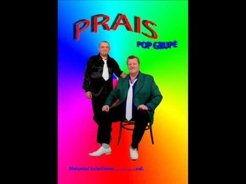 Grupe ,,Prais,, 2016 04 15