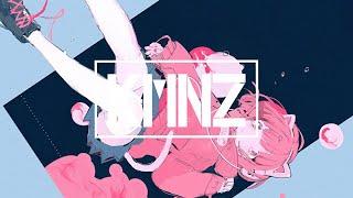 メルティランドナイトメア - はるまきごはん(Cover) / KMNZ LIZ