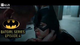 Download Video Batgirl Internet Web-series Episode 4: Batgirl Unmasked (Superheroine Fan Film) MP3 3GP MP4