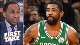 stephen-a-smith-never-jumped-off-celtics-bandwagon-this-season-first-take