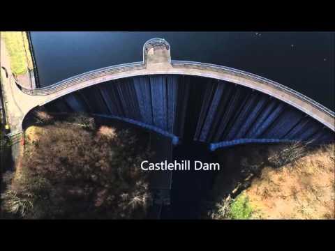 Castlehill Fishery 2016