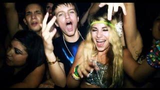 SMARTY MUSIC & 3LAU - ELECTRO HOUSE POP - JAGGER BROMANCE