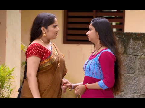 Mazhavil Manorama Pranayini Episode 95