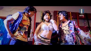 Maar Deb Chhara | Hot Bhojpuri Movie Full Song | Vijaypath - Ago Jung