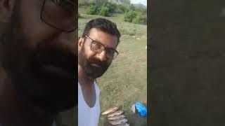 taxila fishing club 31 August at swabi mera Tarbela dam Haripur 1