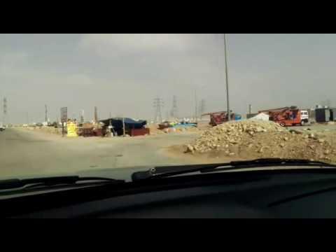 Drilling machines in Saudi Arabia riyadh - For Rent