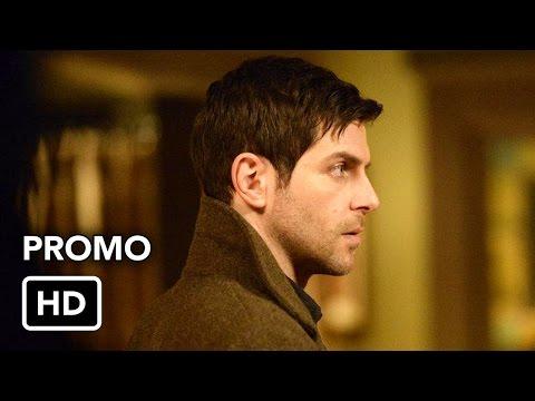 "Grimm 6x10 Promo ""Blood Magic"" (HD) Season 6 Episode 10 Promo"