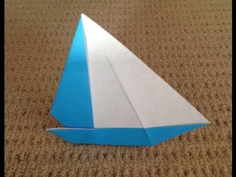 origami.wiki.fc2.com