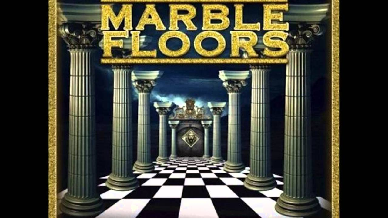 Superb French Montana   Marble Floors (Feat. Rick Ross, Lil Wayne U0026 2 Chainz)  [FREE DOWNLOAD]