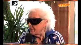 Mamy Rock MTV