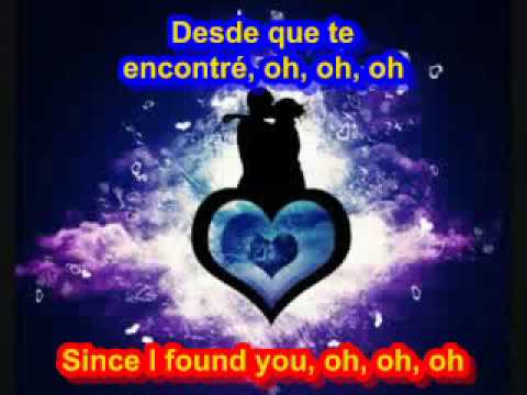 Air  Supply - even the night are better ( SUBTITULADO ESPAÑOL INGLES )
