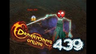 Drakensang Online #439 🐉 Halloween 2018