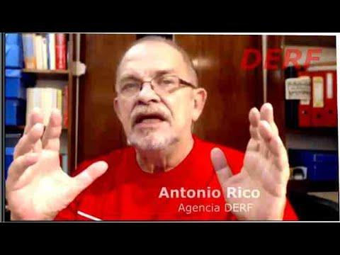 Alberto... ¿El dueño de los votos?