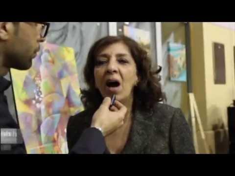 Iraq's Heritage Festival 2014_Reportage