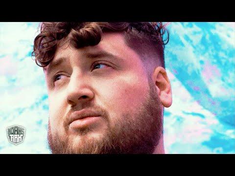 Dave Budha - Onder Water (prod. Jopie & Rijnbaart)