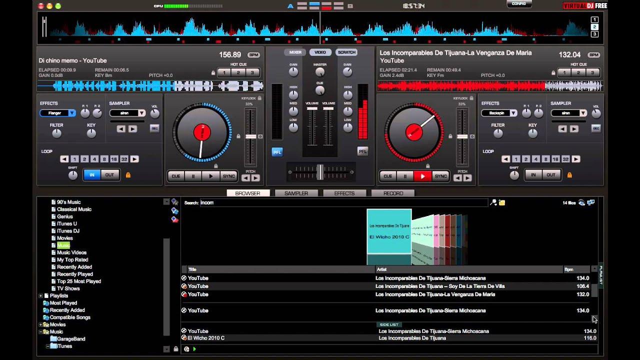 Descargar Gumbao 2011 Gratis