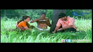 Amma Appa Chellam Full Movie Part 6