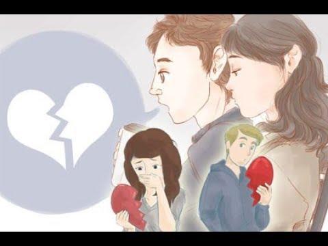 dating app im gegenteil