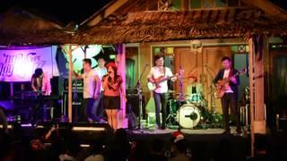 Download Lagu Hikayat Pangeran Katak dan Kembang Teratai [Ngayogjazz 2015] mp3