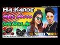 Gambar cover Ha Karde Meri Moto Hariyanvi Latest Song {Wish Diller Song}Hard Dholki Mix Dj Gourav Morena