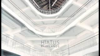 Hiatus - A Silver Exit