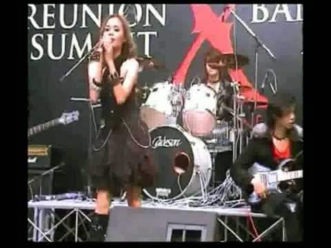 Endless Rain (cover X Japan) THE SIXTH