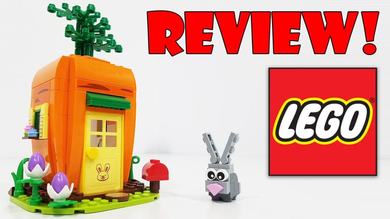 Lego New Bunny Rabbit Whisker Haven Tales Snow White's Bunny with White Bangs