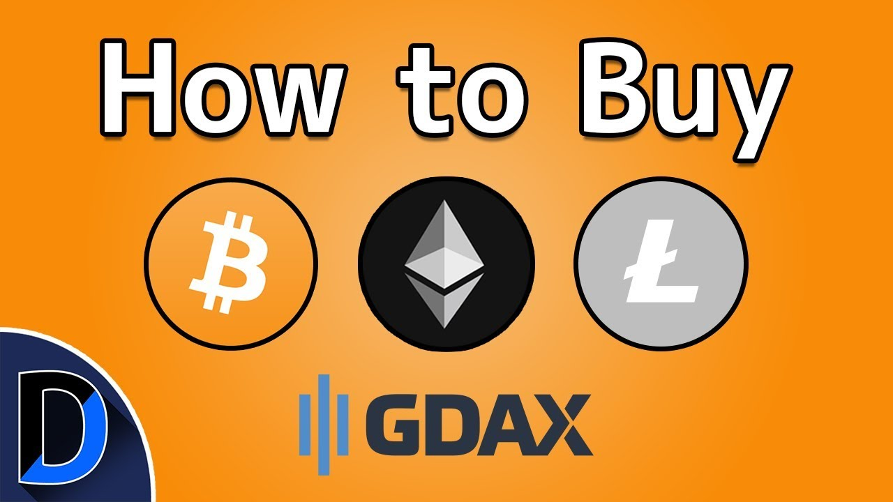 buy bitcoin with litecoin