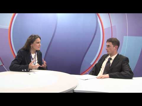 Interview with Prof. Lenka Karfikova