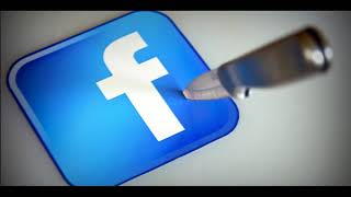 Awkward Tuesday Phone Call – Annoying Facebook Posts