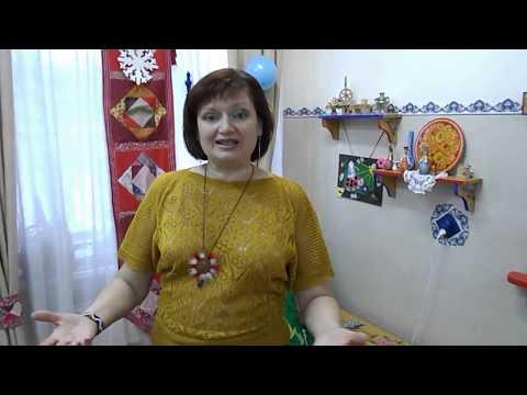 О СКАЗОЧНОЙ ШКОЛЕ. Ирина Караваева
