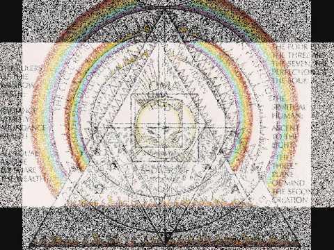 The Secret Doctrine and Cosmic History 4.6.9