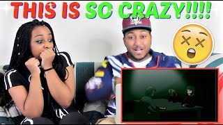 14 More Horror Stories Animated (Compilation of 2016) PART 2 REACTION!!!