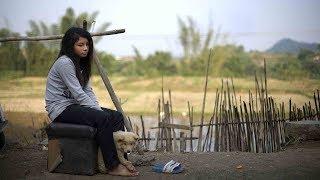 40 Vietnamese women trafficked to China return home
