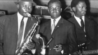 Ba Katanga Balingi Toyokana Franco Franco L 39 O.K. Jazz 1962.mp3