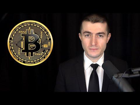 Lex Fridman Comment To Bitcoin Community