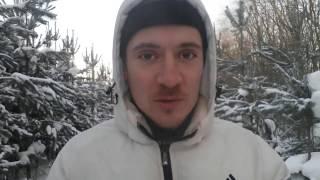 Отзыв о фильме Нерв 2016