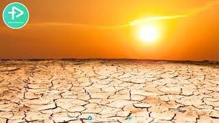Download Video Ngeri! 10 Negara Dengan Suhu Terpanas Di Dunia Yang Bisa Bikin Meleleh MP3 3GP MP4